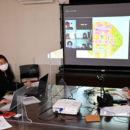 リモート授業で札幌学院大学版ヨノナカテラスを実施